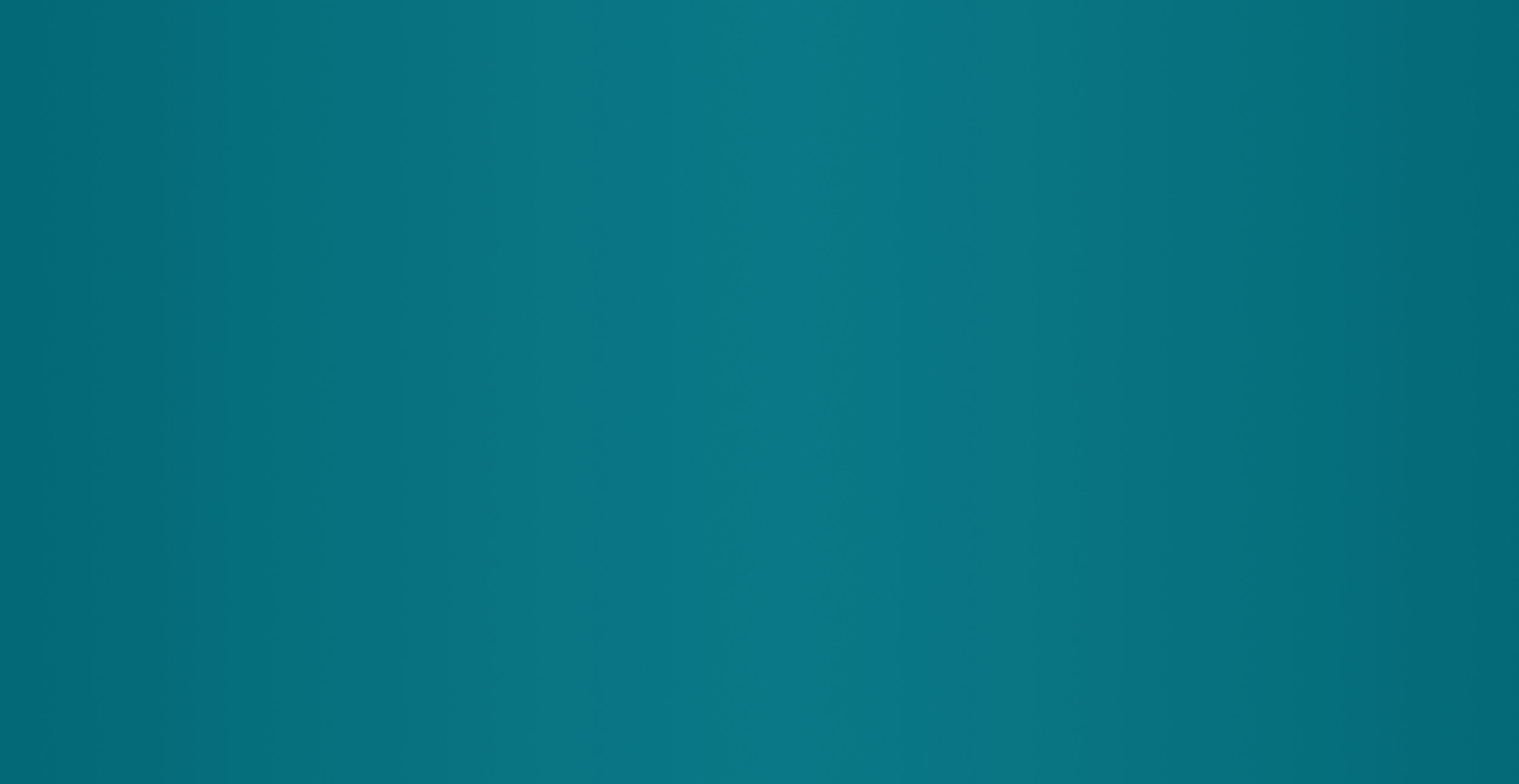 haxagon-blue-stripe.jpg