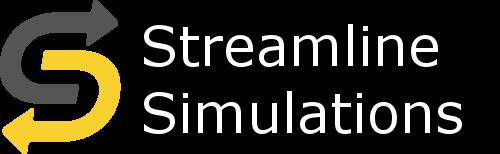 streamline_logo_AM_V2.png