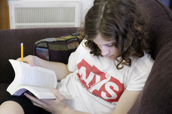 johanna reading.jpg