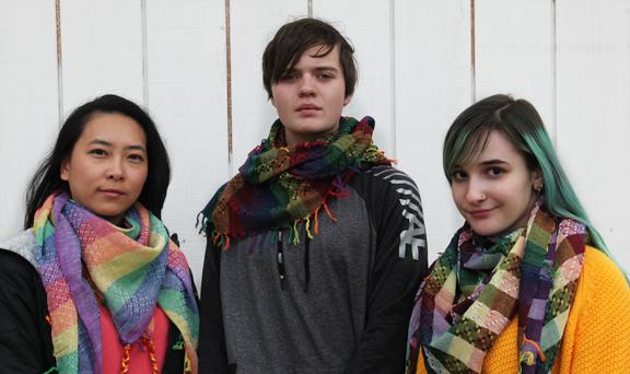 scarf models.jpg