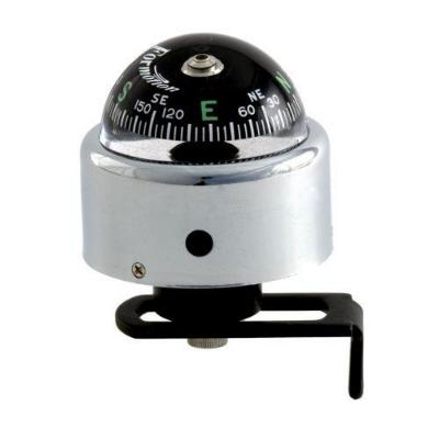 VIC Compass.jpg