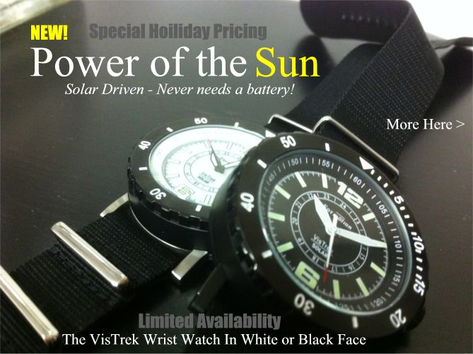 VisTrek Watch Ad2.jpg