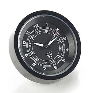 Triumph Clock P/N 9828028