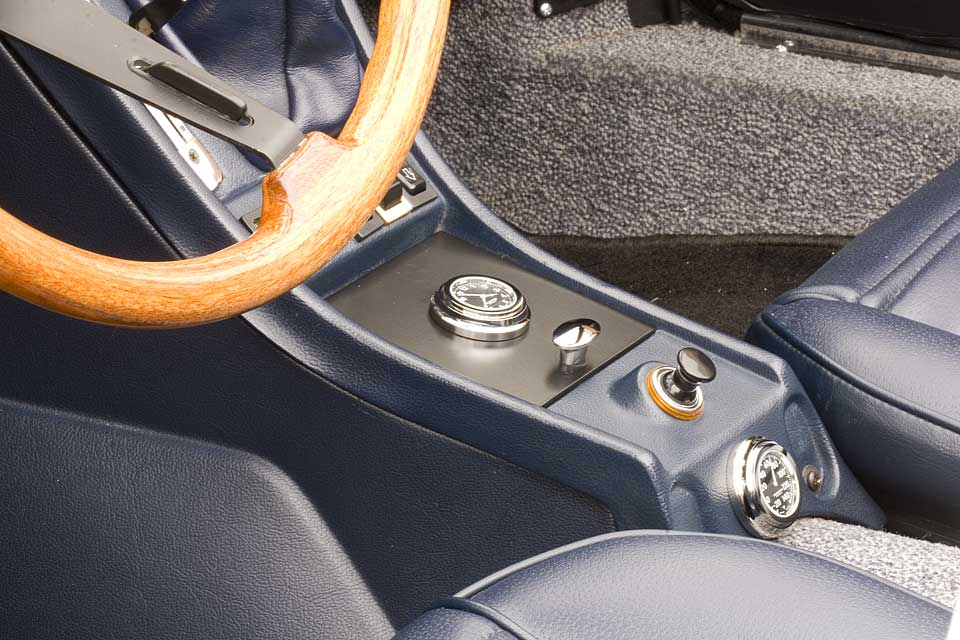 SL-Series-on-Alfa.jpg