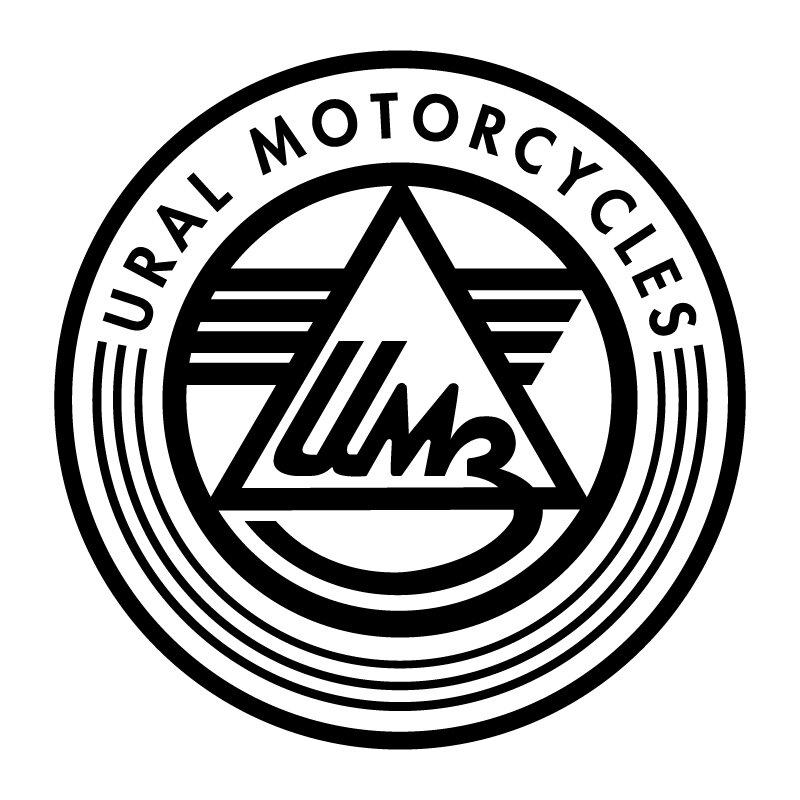 URAL Logo-01.jpg