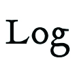 log-logo.jpg