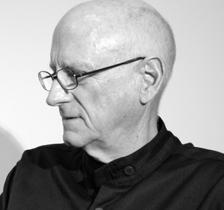 Mack Scogin