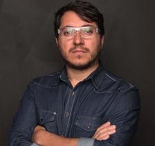 Marcelo López-Dinardi