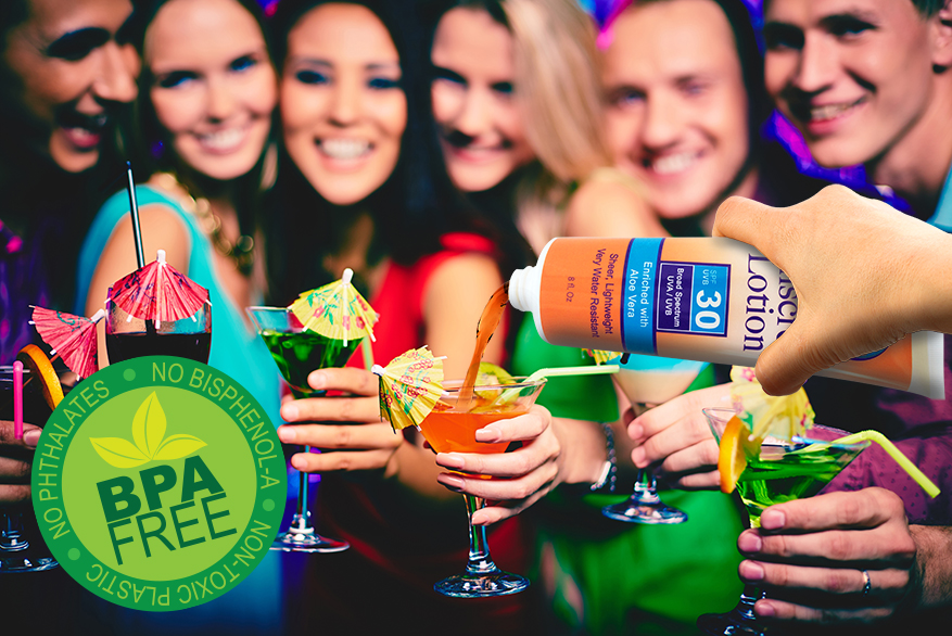 SS_party_pour_BPA101518.jpg