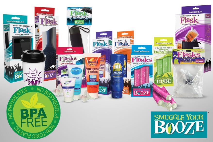 BPA-Free-Product-GroupingSansBronzerRV081319.jpg