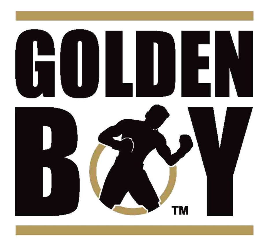 Golden Boy Promotions.png