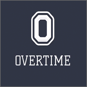 overtime1.png