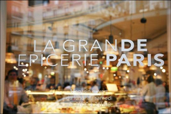 Photo credit: trip advisor.fr