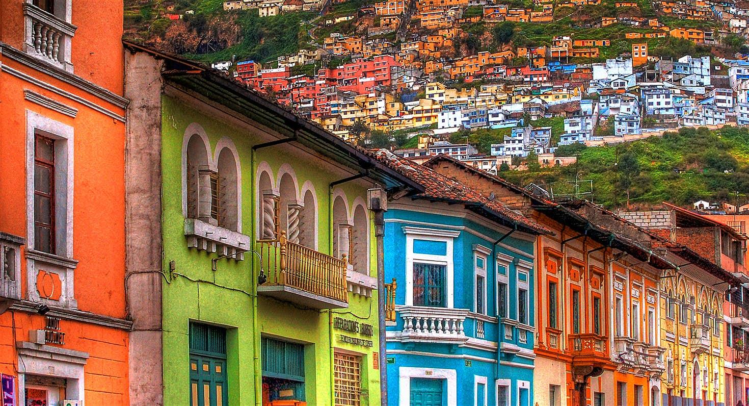 Quito_Ecuador-56f41a5bc901.jpg