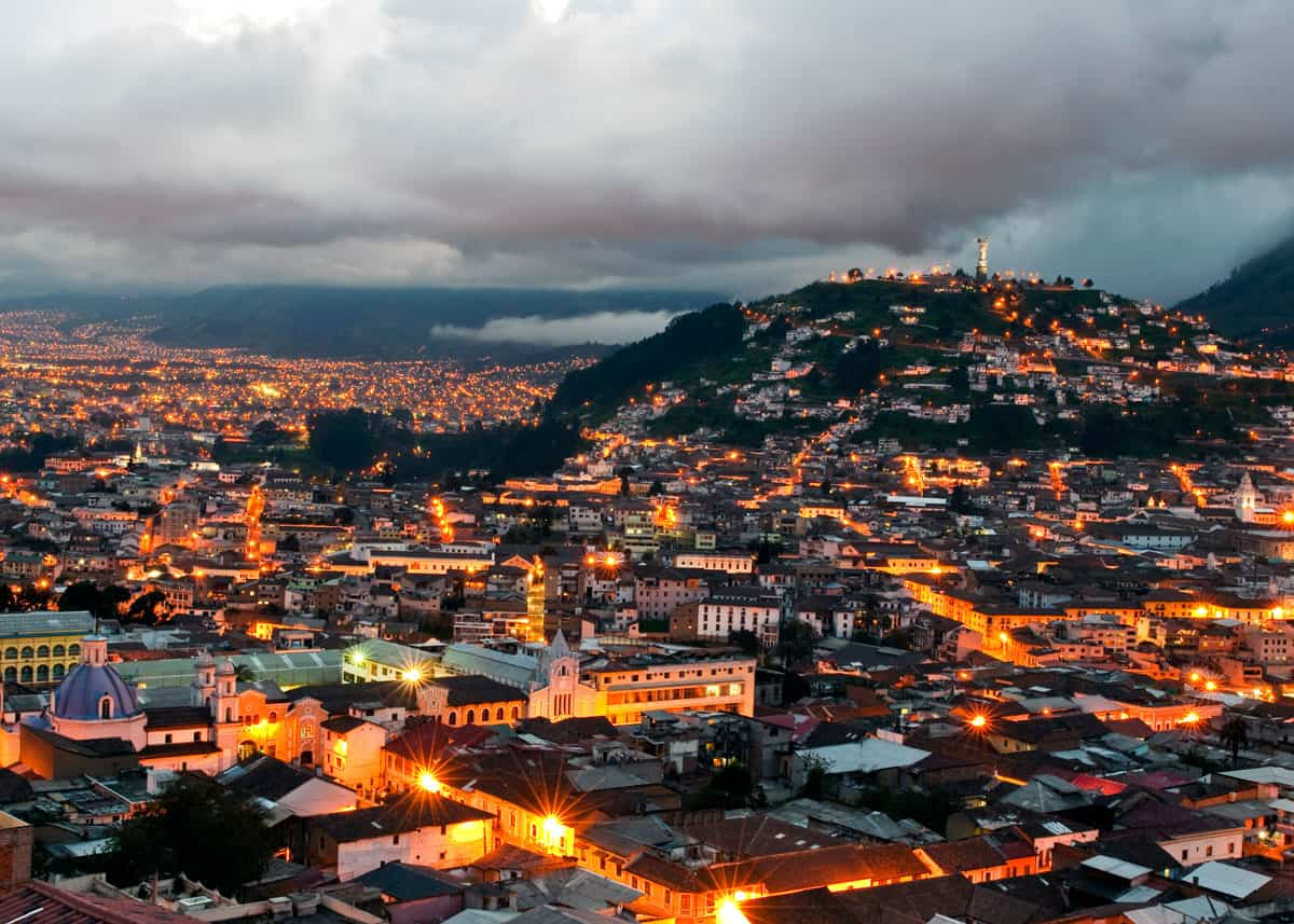 things-to-do-in-quito.jpg