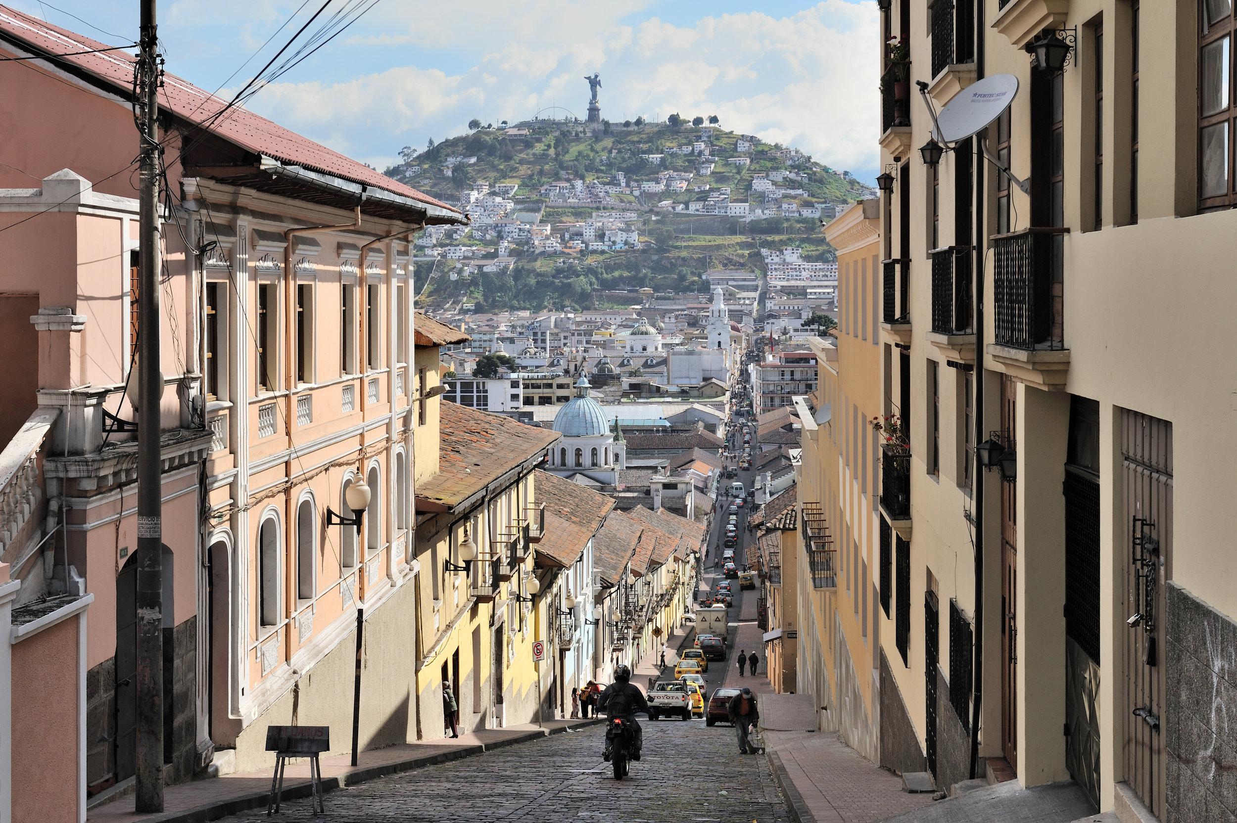 Quito_calle_García_Moreno.jpg
