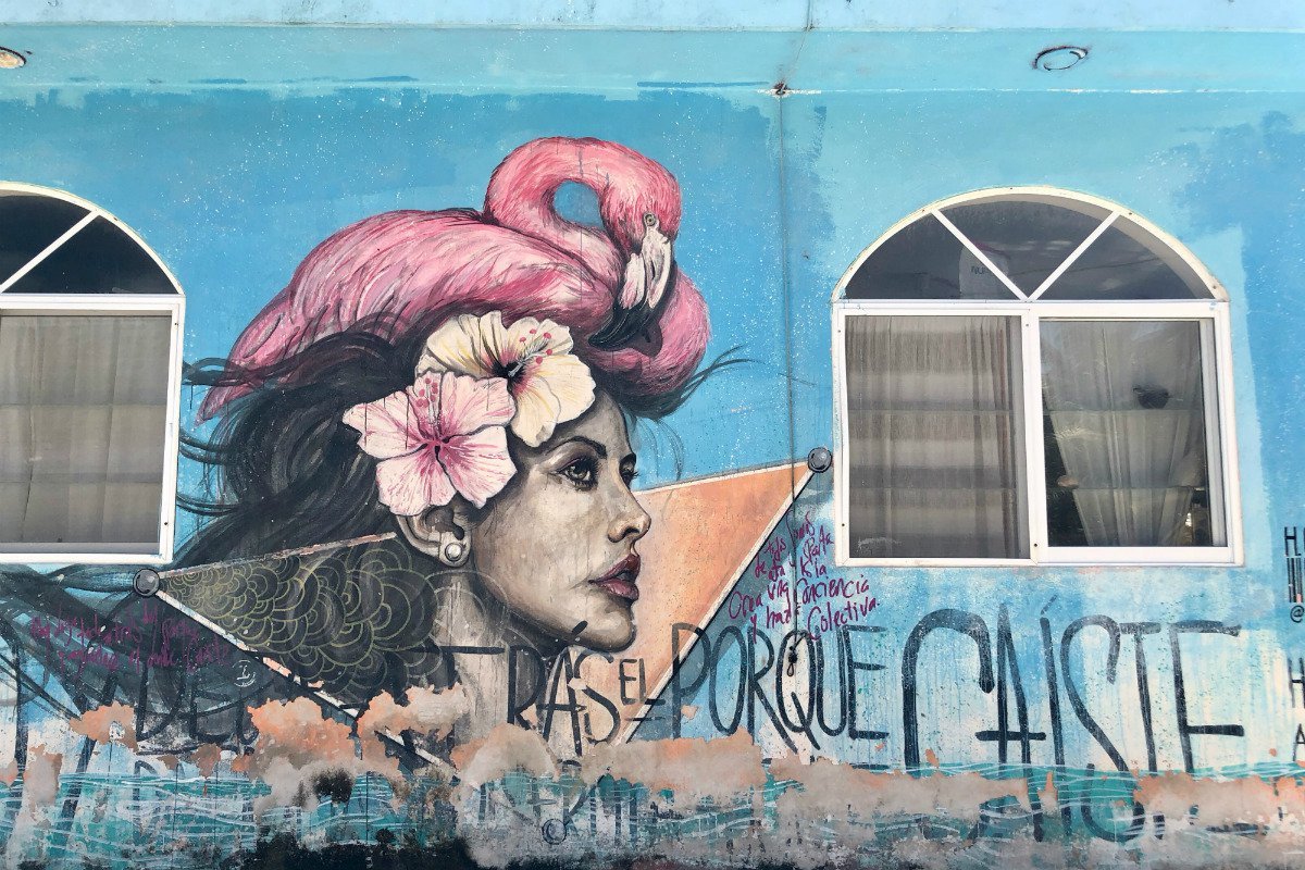 Isla-Holbox-grafitti.jpg.1200x800_q85.jpg