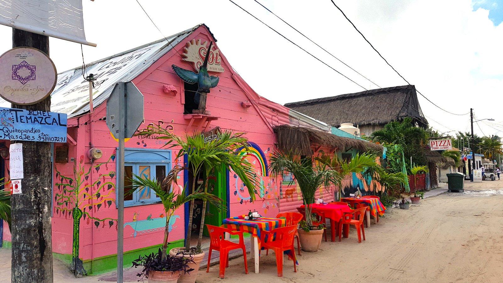 isla-holbox-mexico-restaurantse.jpg