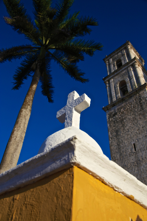 things-to-do-in-valladolid-mexico-yucatan-cathedral-of-san-gervasio.jpg
