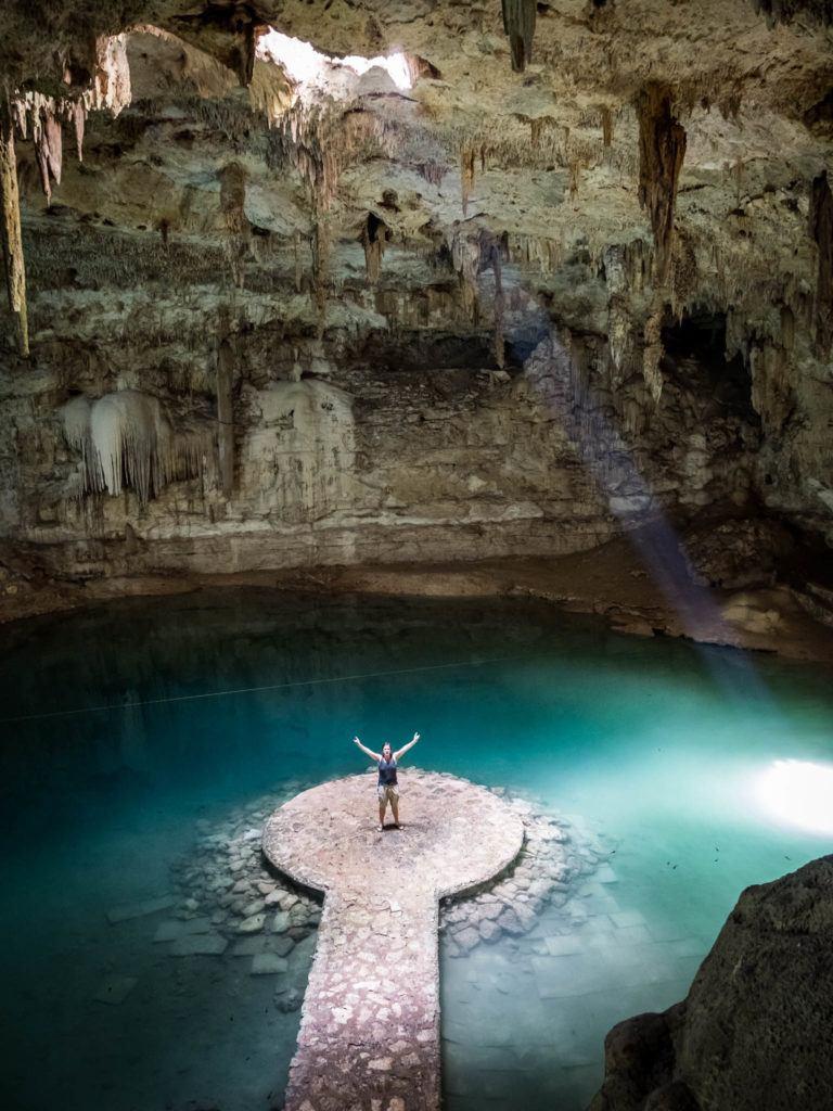 Cenote-Suytun-2-768x1024.jpg