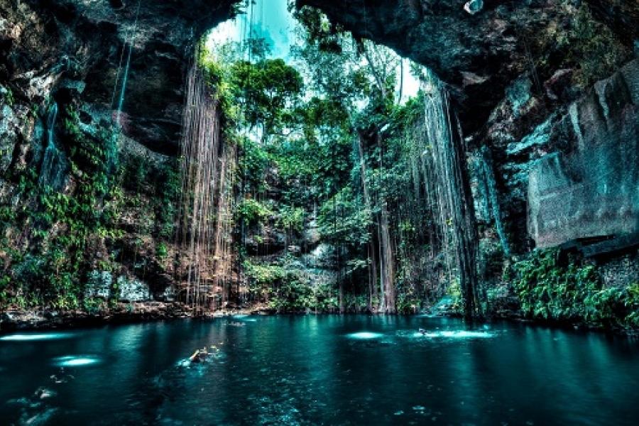 1473785064_meilleurs-cenotes-du-monde-yucatan-mexique.jpg