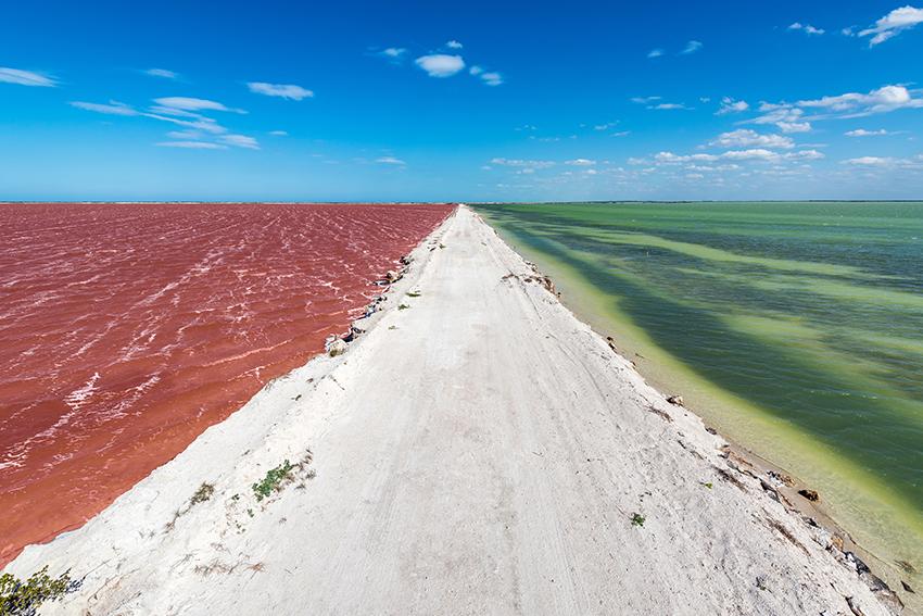 las-coloradas-near-rio-lagartos.jpg