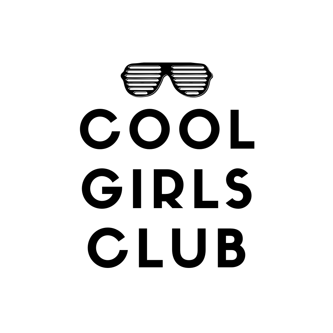 COOL GIRLS CLUB LOGO.png