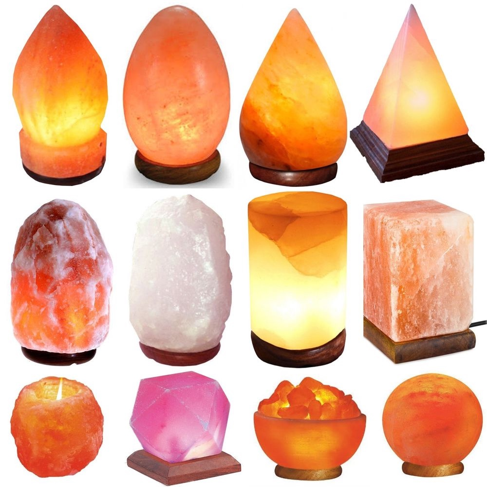 Usb-Himalayan-salt-lamps.jpg