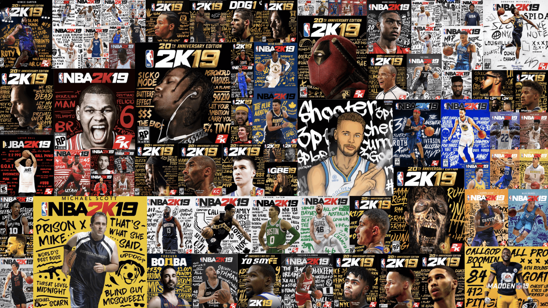 2kcover.png