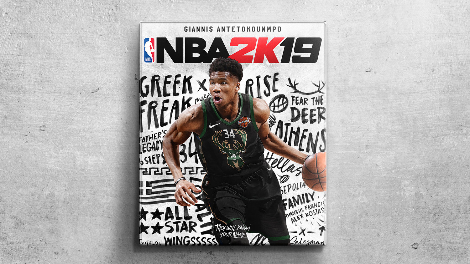 Giannis_coverart.jpg