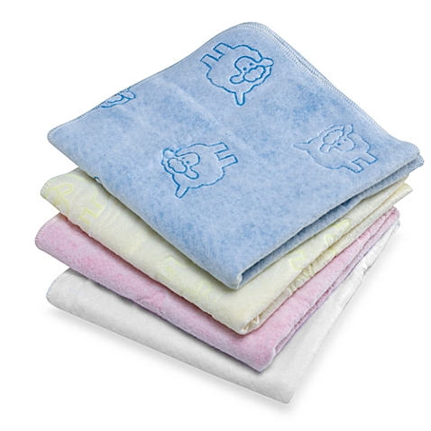 crib changing pad - baby registry must haves