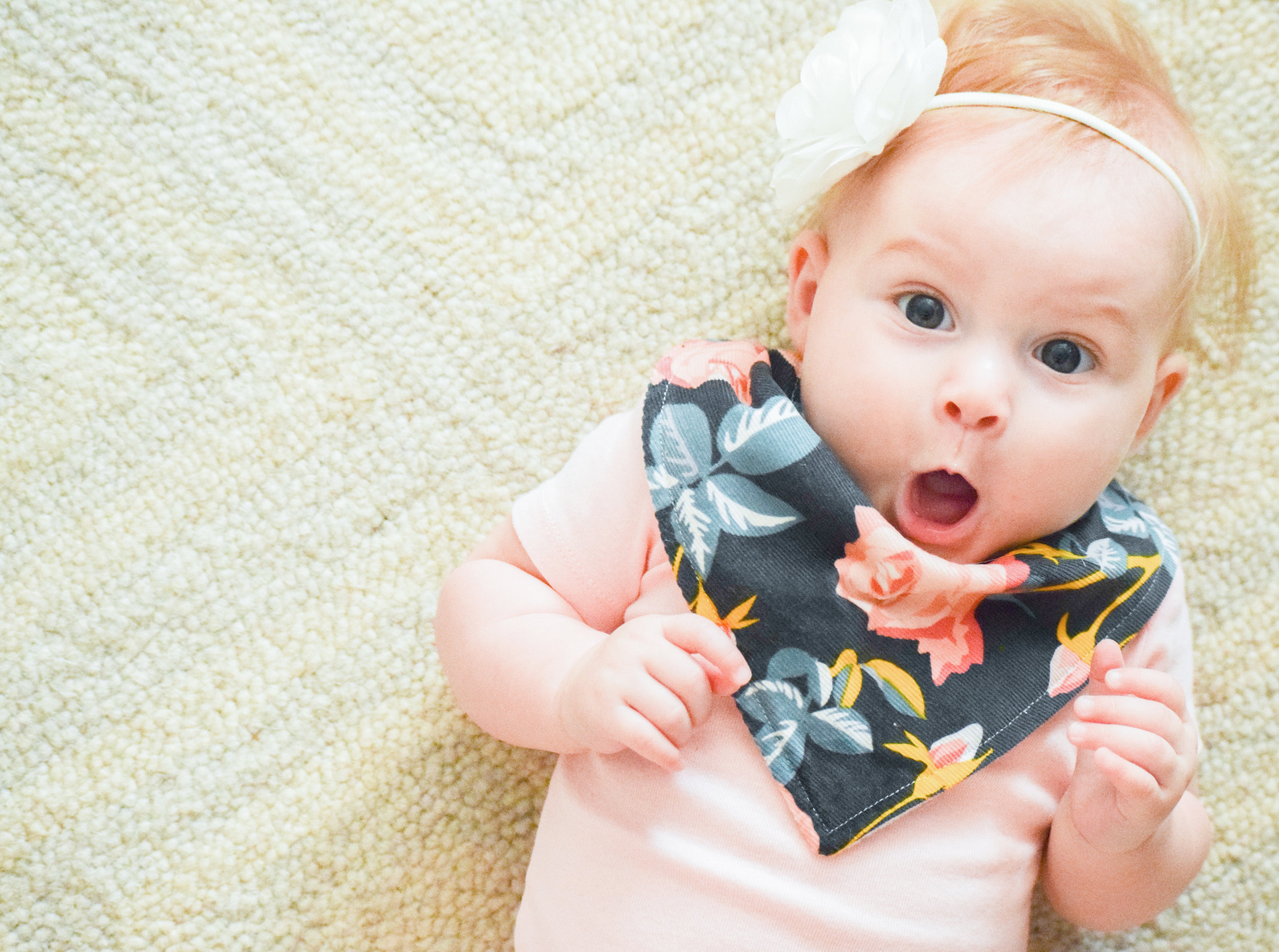 TIPS FOR TAKING PHOTOS OF YOUR KIDS