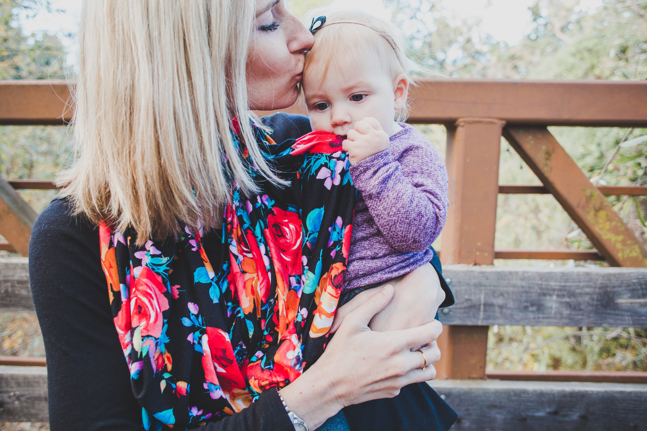 TRUST THOSE MAMA INSTINCTS - Should I take my baby to urgent care?