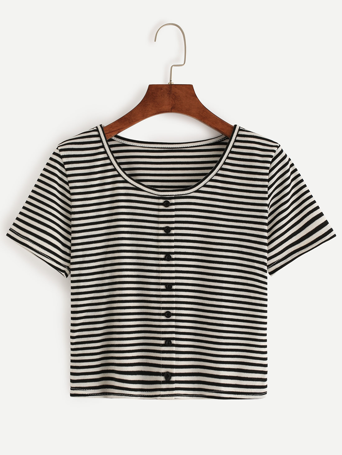 Inexpensive Fall Women's Shirts Under $20 - Mommy Blogger-VLogger -- The Overwhelmed Mommy