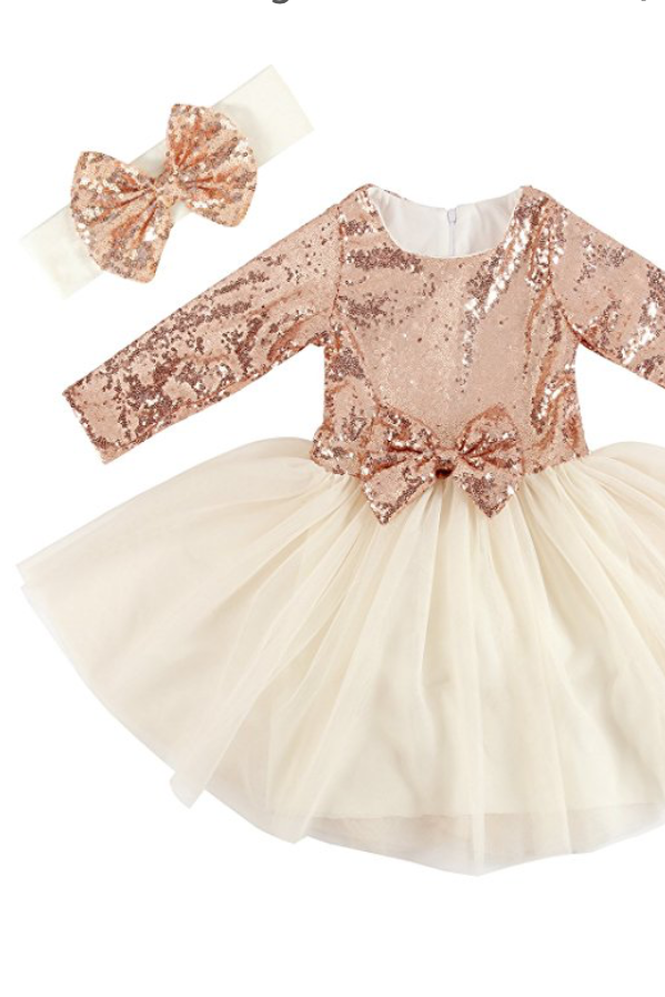 Purchase Baby New Years Eve Outfit Up To 65 Off