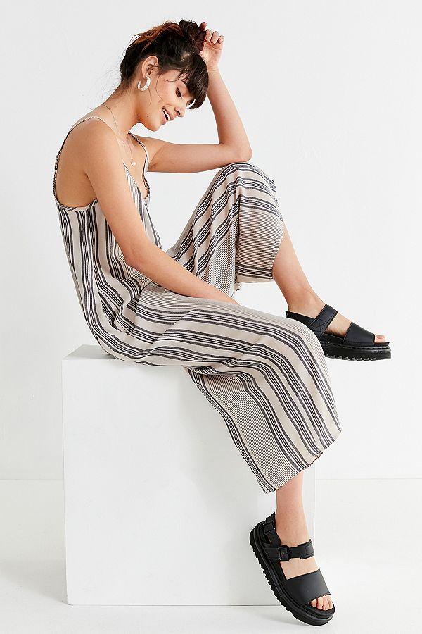 Women's Jumpsuits - Cute Mom Fashion 15.jpeg