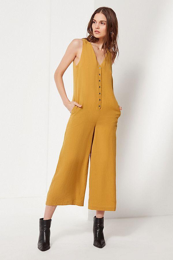 Women's Jumpsuits - Cute Mom Fashion 45.jpeg