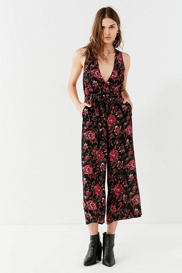 Women's Jumpsuits - Cute Mom Fashion 52.jpeg