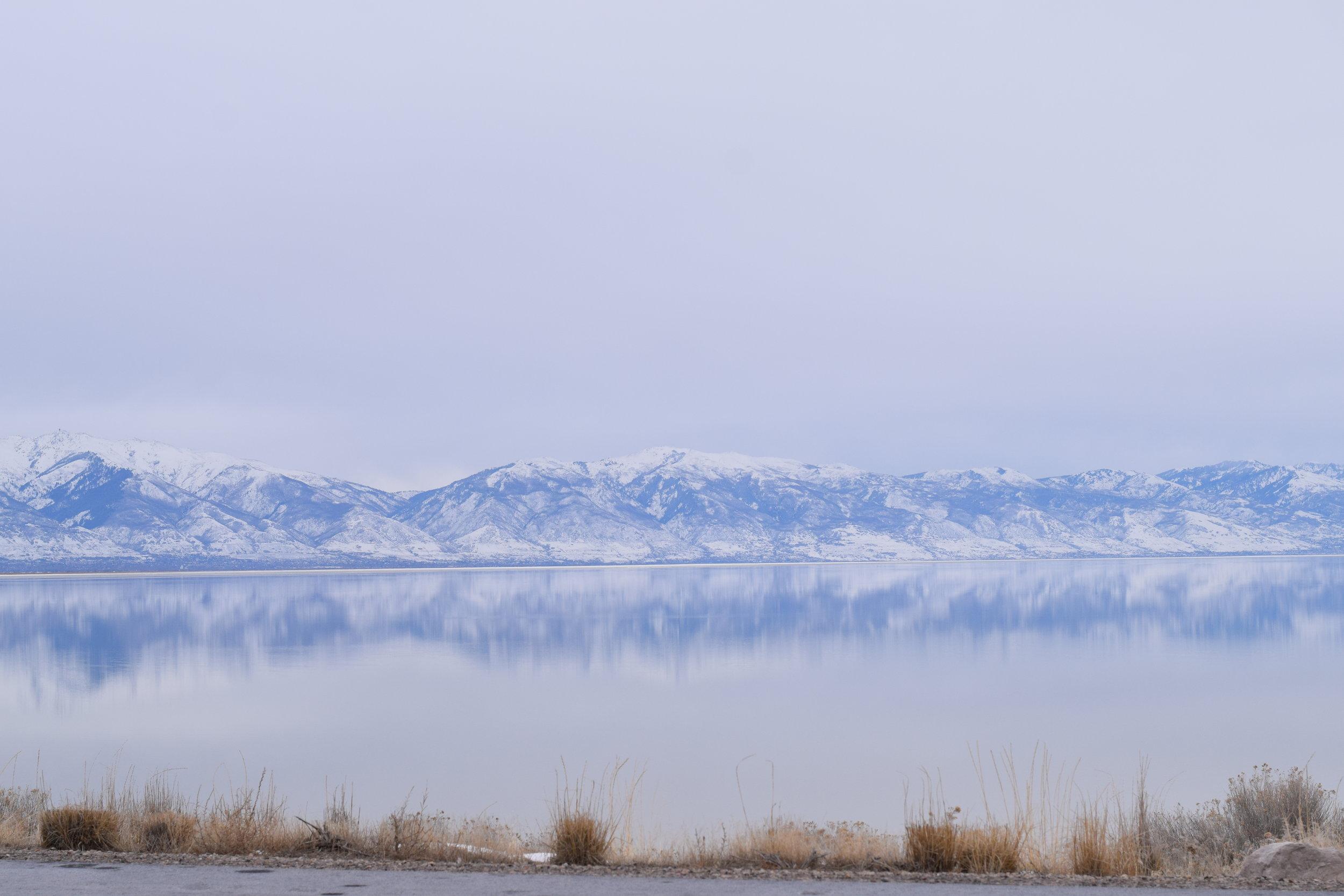 Kid Friendly Activities in Salt Lake City - Park City, Utah -- Utah Family Travel Guide