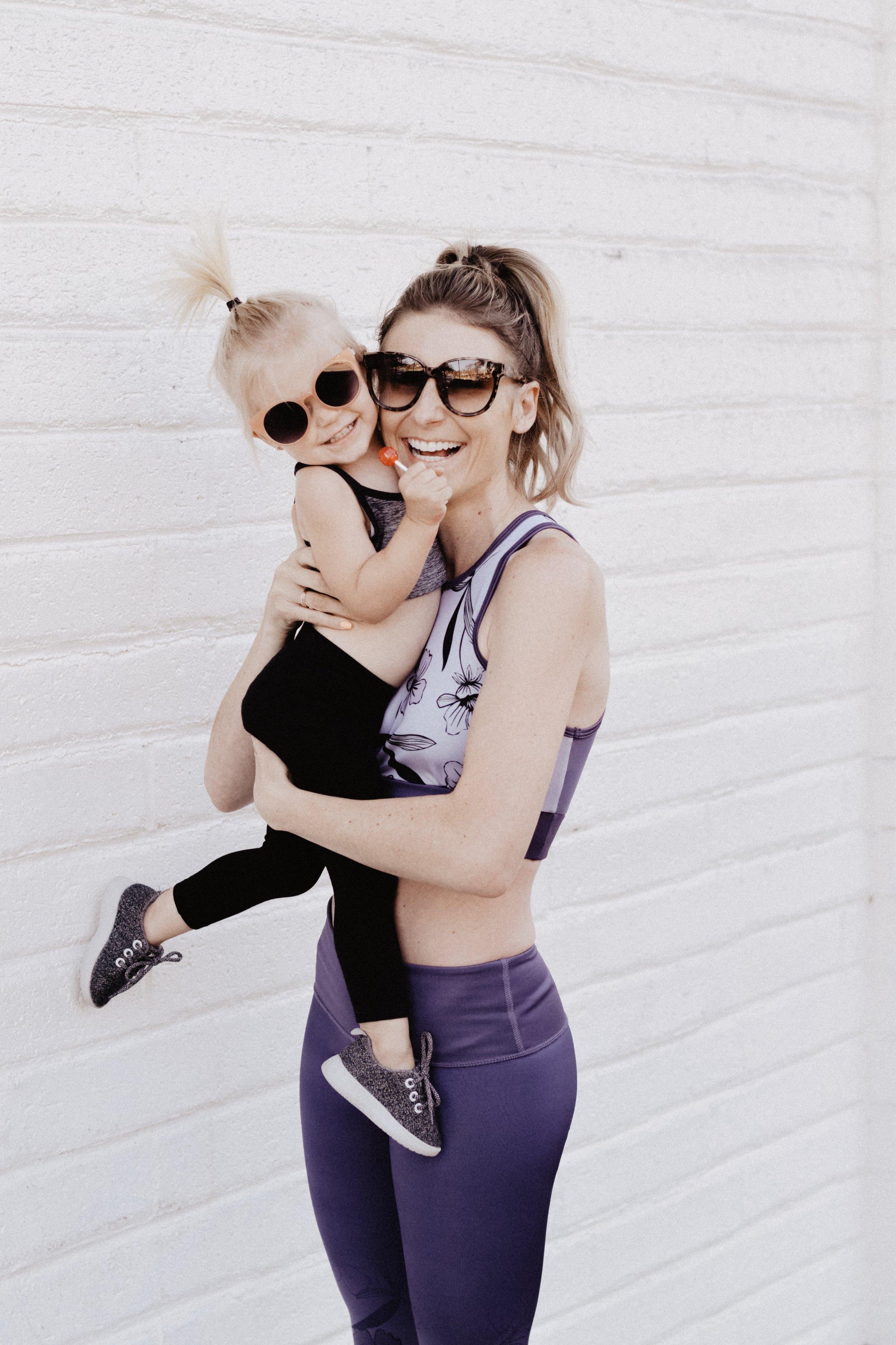 Cute Kids Sunglasses - Toddler Sunglasses - Baby Sunglasses