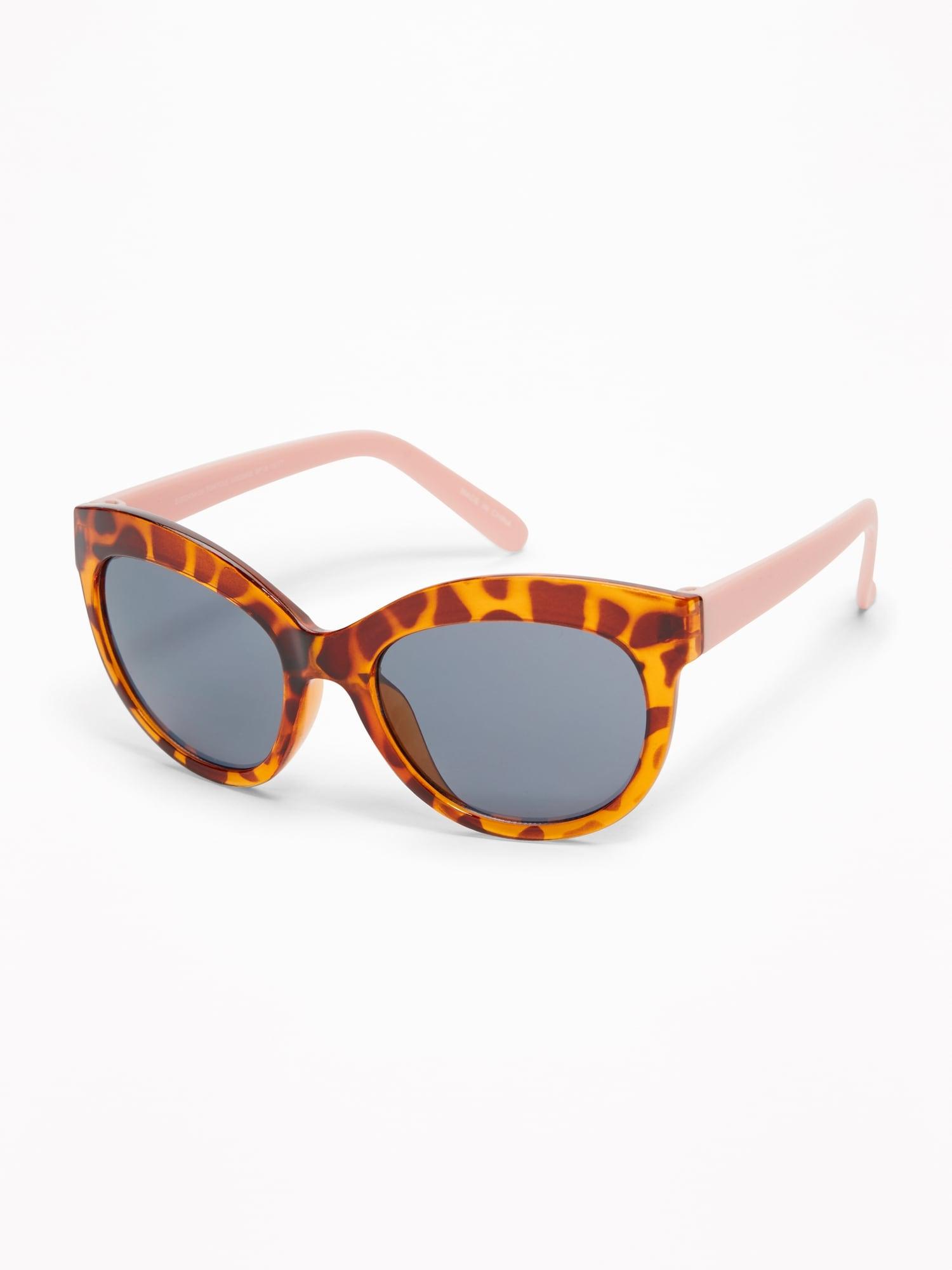 Cute Kids Sunglasses - Baby Sunglasses - Toddler Sunglasses