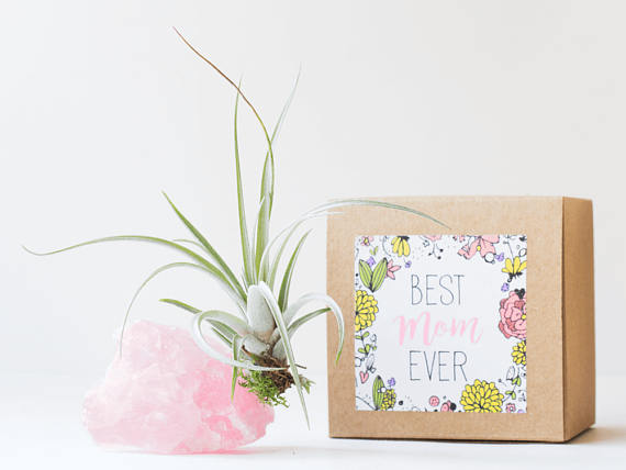 Unique Mother's Day Gift Ideas
