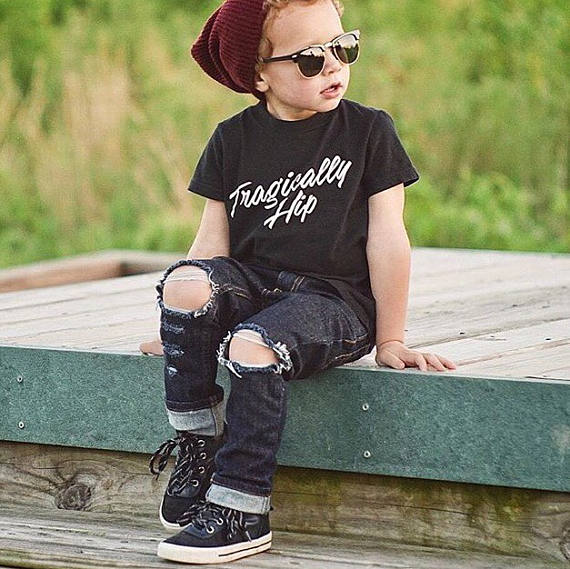 Baby Kids Ripped Jeans Distressed Denim 17.jpg