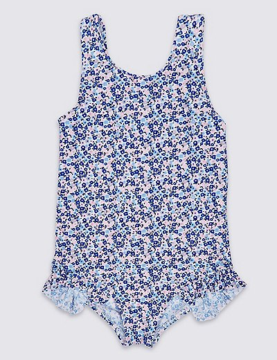 Baby Toddler Kids Swimsuits Under $20