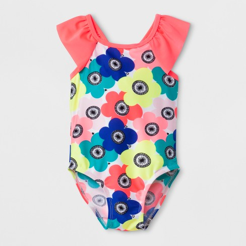 Cute Baby Toddler Kids Swimsuits Under $20Cute Baby Toddler Kids Swimsuits Under $20