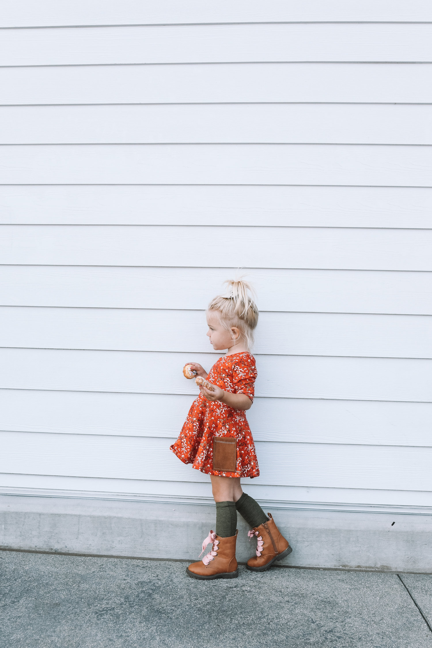 Cute Fall Baby-Kids Clothes — The Overwhelmed Mommy Blogger