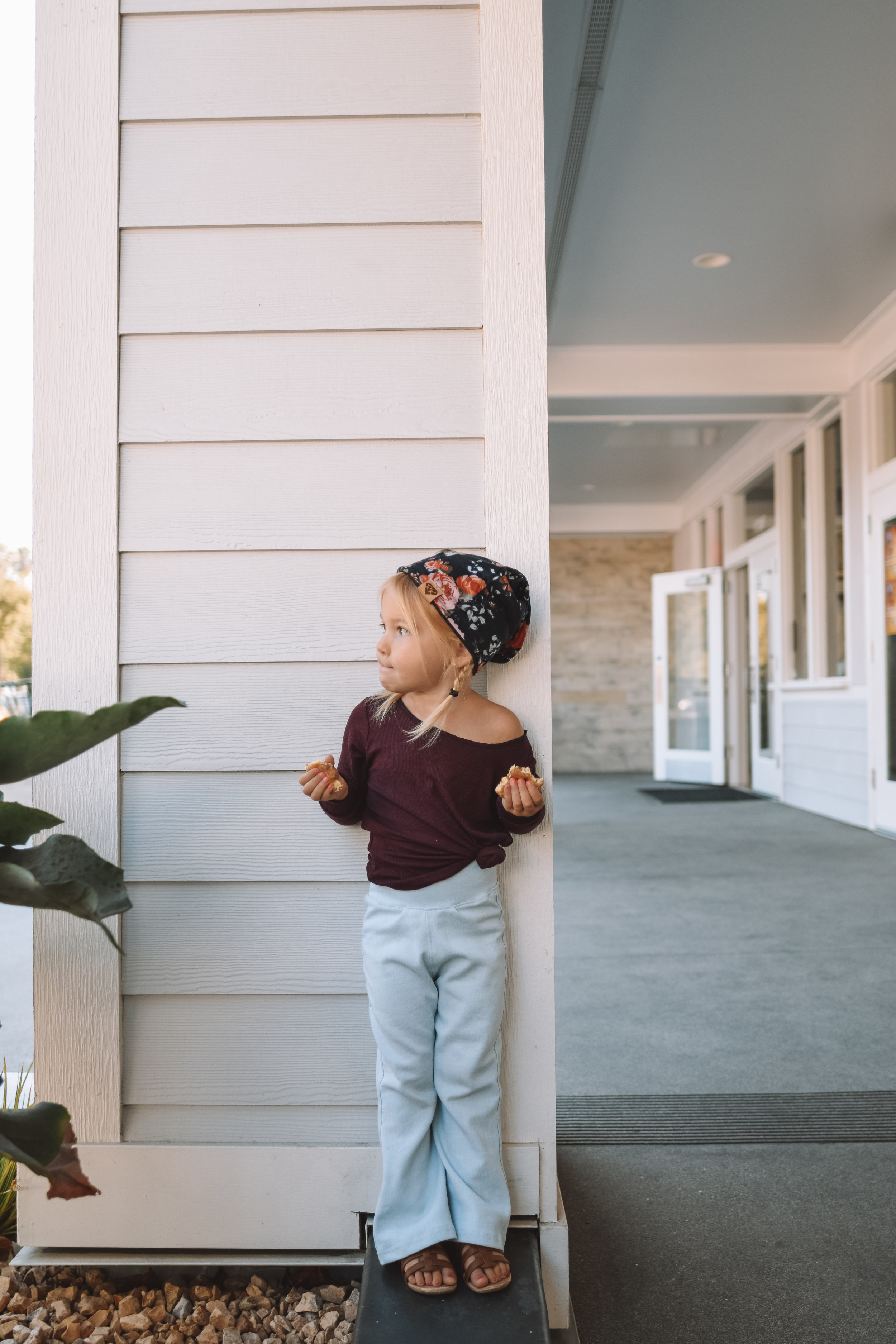 Cute Fall Kids Clothes - Baby Bell Bottoms — The Overwhelmed Mommy Blogger