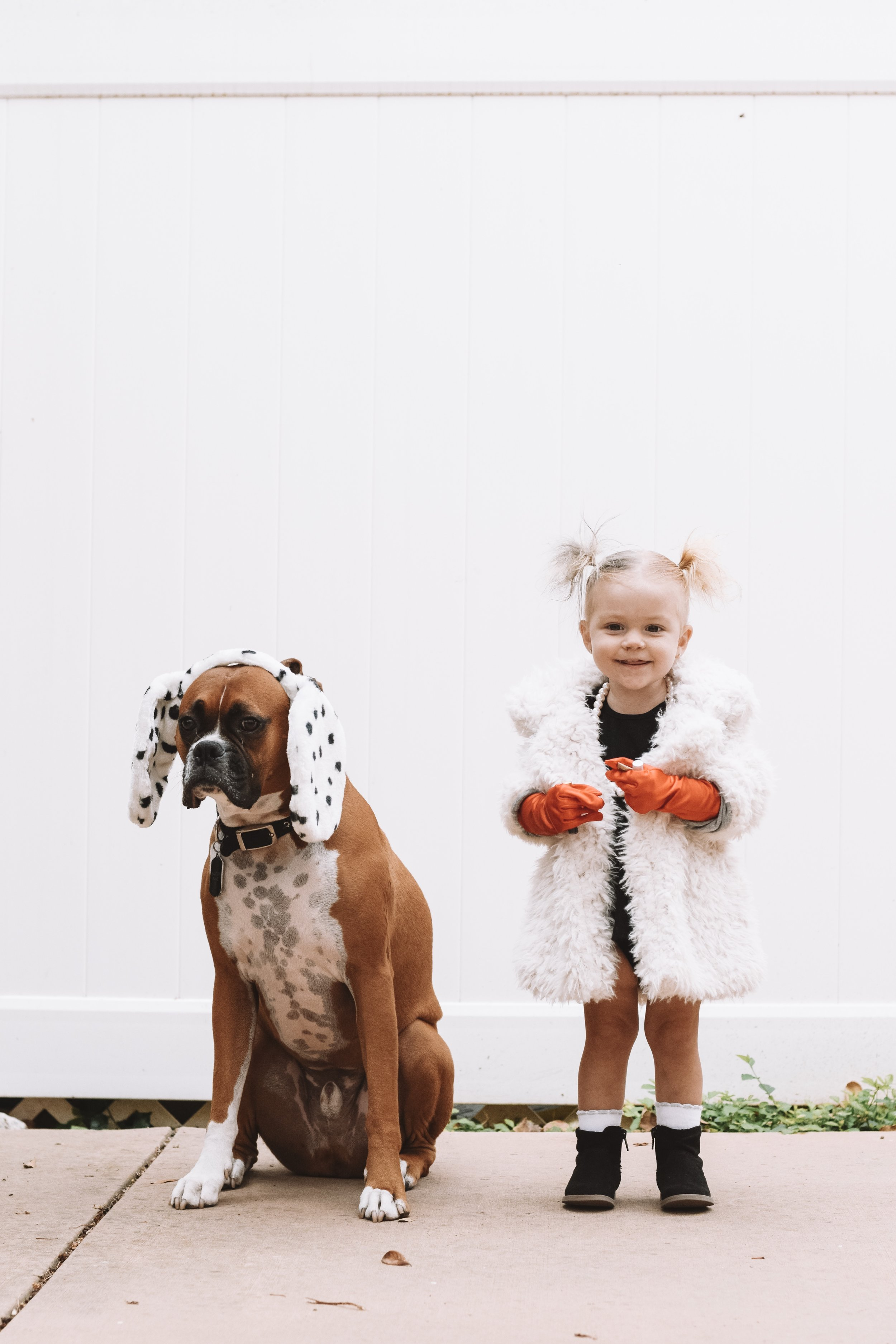 36 Kid-Friendly Halloween Movies - The Overwhelmed Mommy Blogger