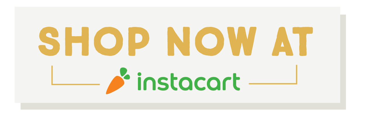 Instacart Review - The Overwhelmed Mommy Blogger