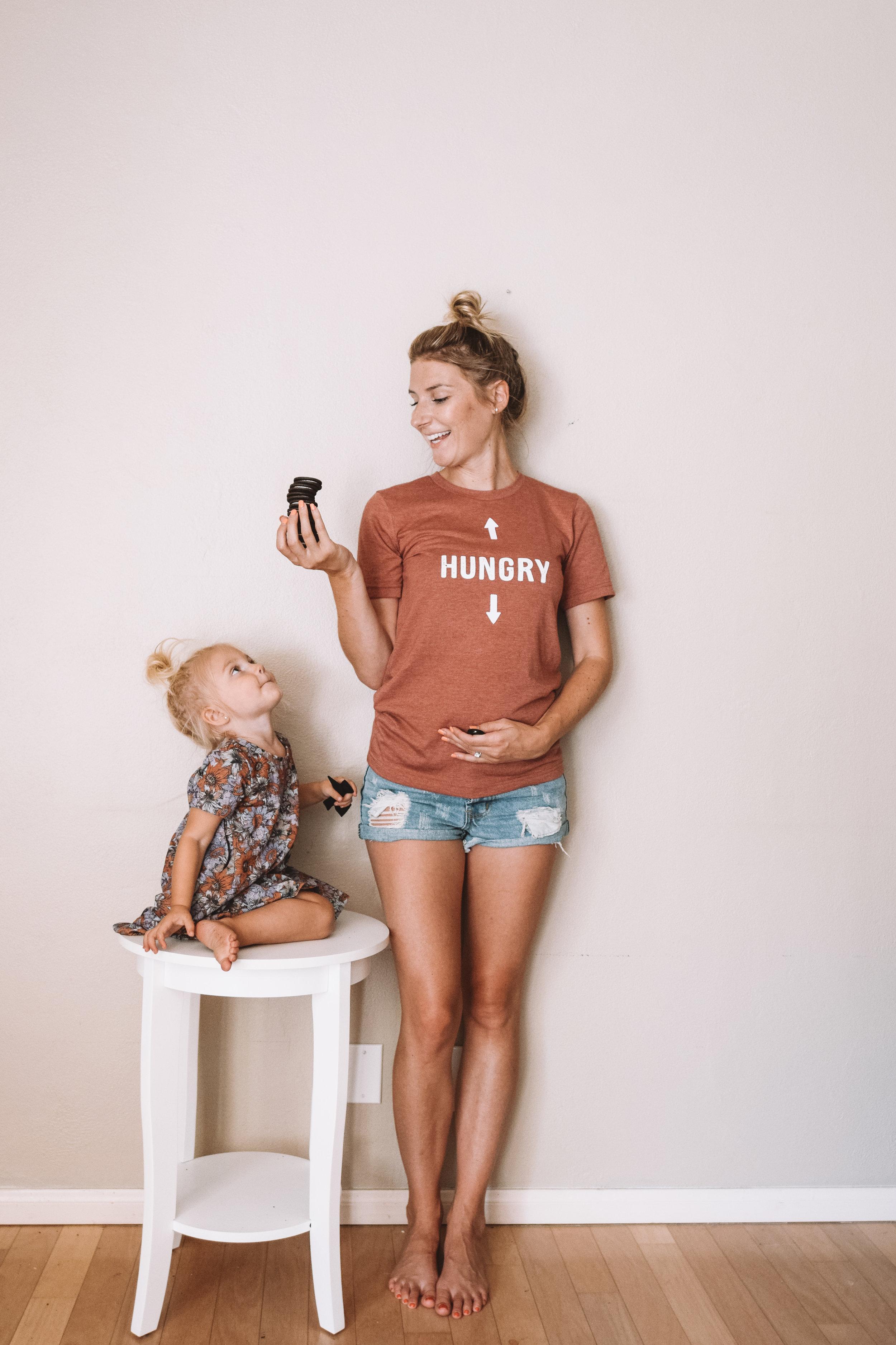 8 Gift Ideas for New Moms - The Overwhelmed Mommy Blogger